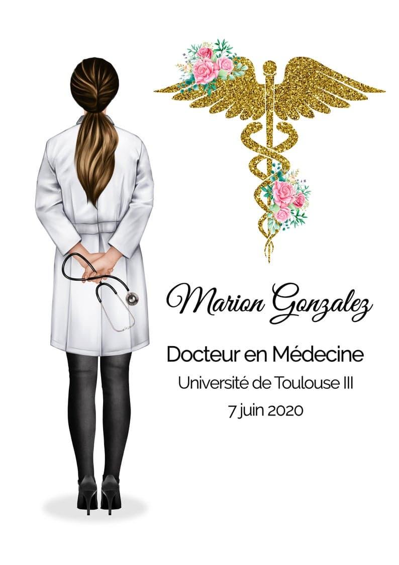 cadeau-diplome-docteur
