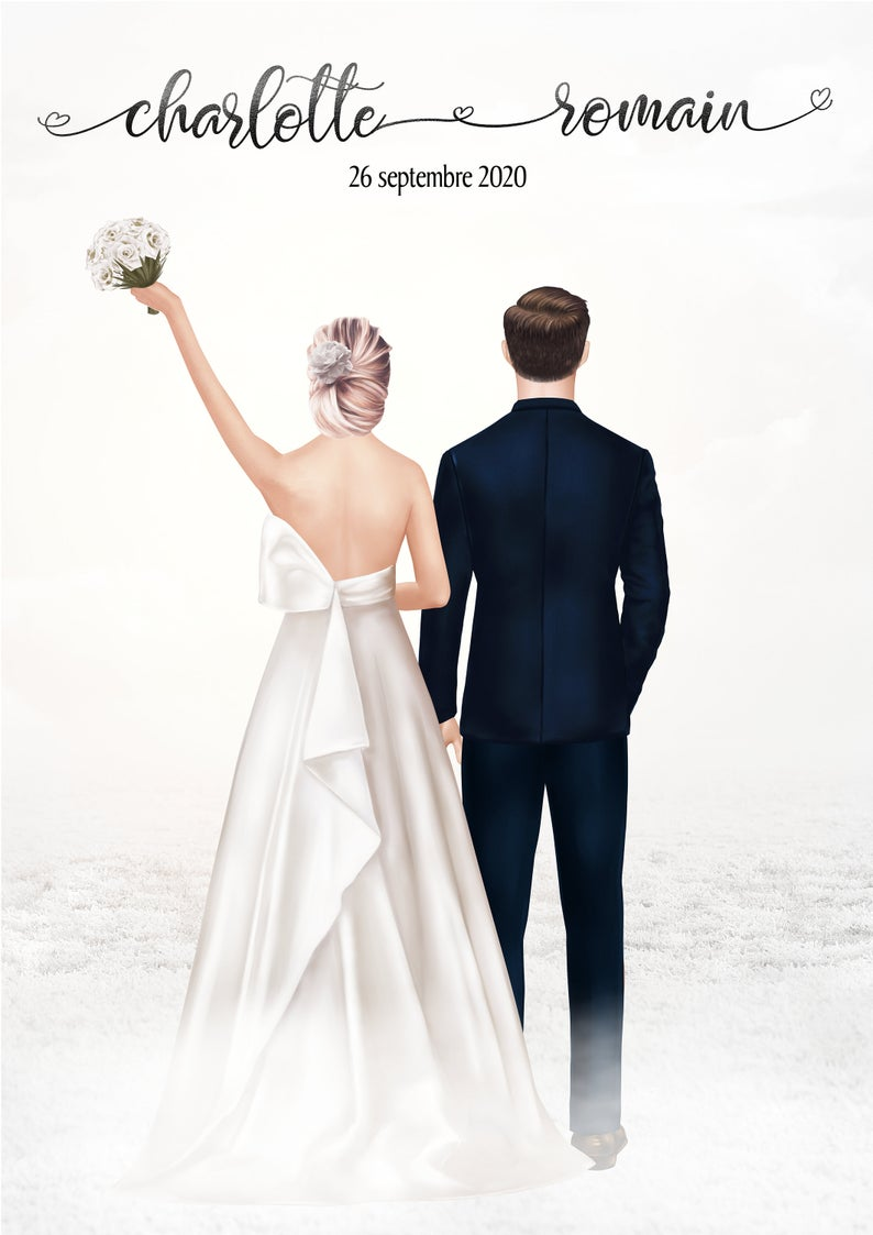 cadeau-mariage-personnalise
