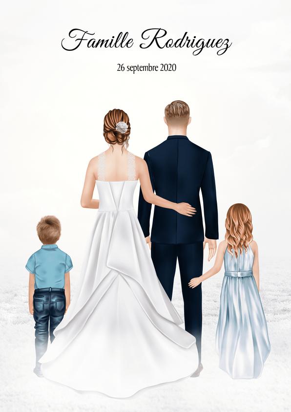 cadeau-de-mariage-original