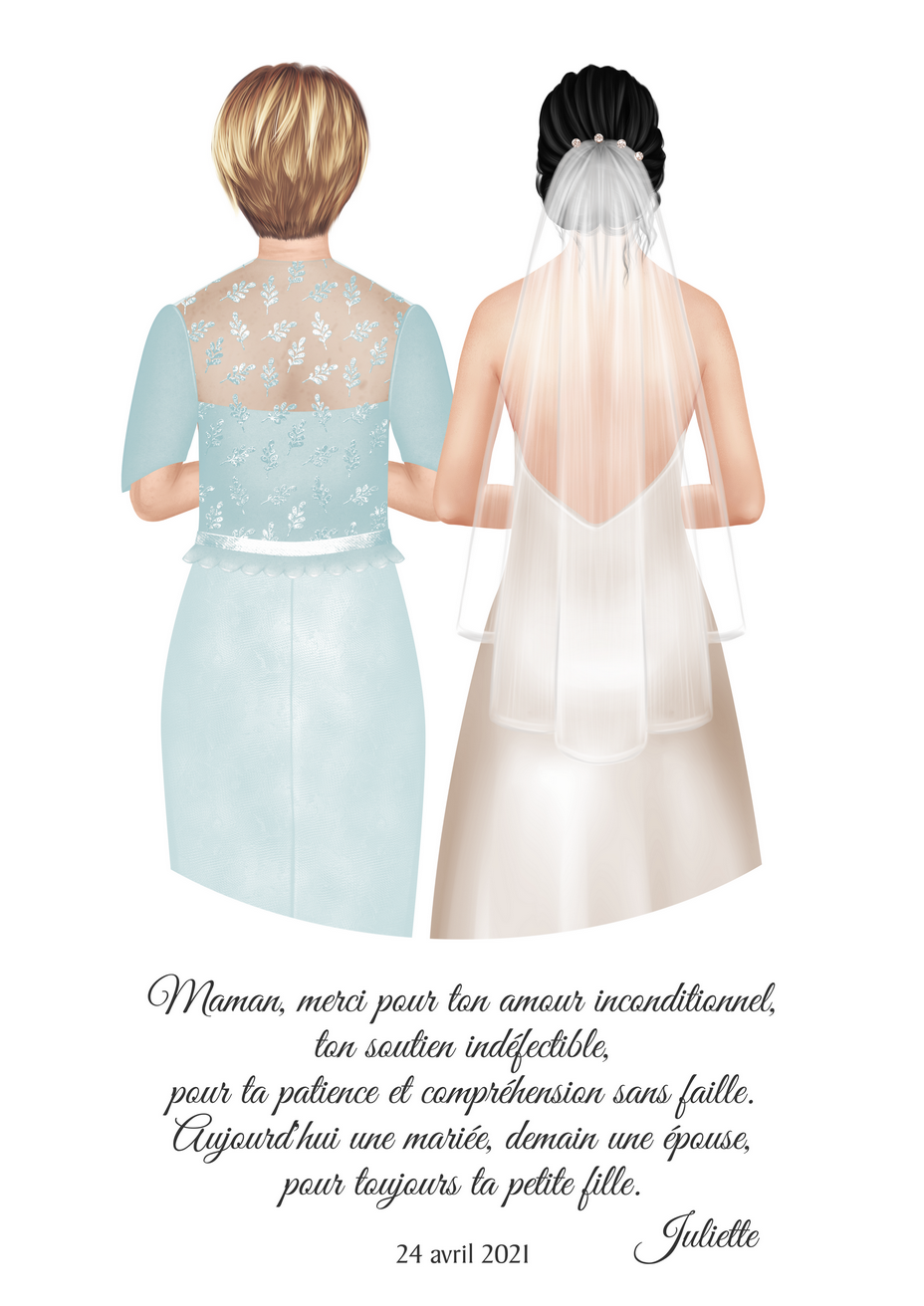 cadeau-maman-mariage