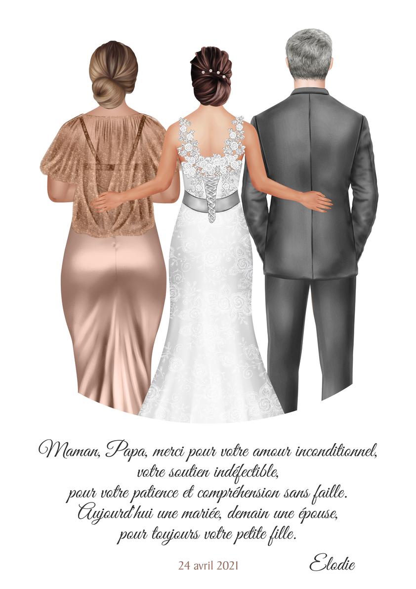 cadeau-parents-mariage